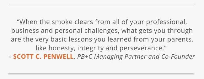 Quote-from-scott-penwell-ICON-Honors-Award-Honoree-2020-by-CPBJ