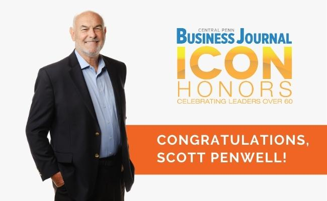 Scott-Penwell-named-ICON-Honors-Award-Honoree-2020-by-CPBJ