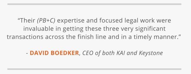 dave-boedker-quote-kai-pbc-harrisburg-pennsylvania-lawyers