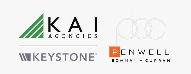 kai-pbc-logos-harrisburg-pennsylvania-lawyers