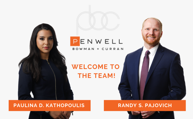 penwell-bowman-curran-llc-expands-by-hiring-two-new-attorneys-paulina-and-randy